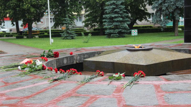 1 июля в России отмечается памятная дата – День ветеранов боевых действий.